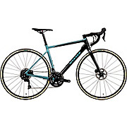 Vitus Zenium CR Road Bike 105 2020