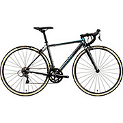 Vitus Razor Womens Road Bike Claris 2020