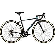 Vitus Razor Womens Road Bike Claris 2020
