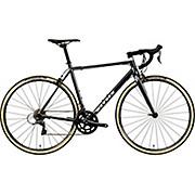 Vitus Razor Road Bike Claris 2020