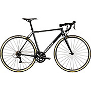 Vitus Razor Road Bike Claris 2020