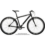 Vitus Vee 29 City Bike SS 2020