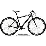 Vitus Vee 29 City Bike SS 2020