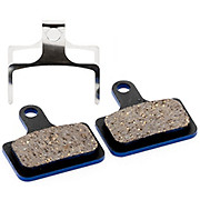 Prime Shimano Road Disc Brake Pads