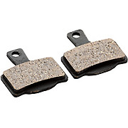 Prime Campagnolo Road Disc Brake Pads - Carbon