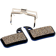Prime SRAM Road Disc Brake Pads