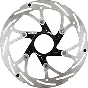 Prime Center Lock Disc Brake Rotor