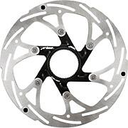 Prime Center Lock Disc Brake Rotor