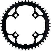 FSA Yamaha E-Bike Chainring