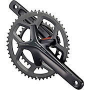 FSA Gossamer Adventure 386Evo Road Chainset