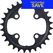 FSA Brose Electric Bike Chain Ring