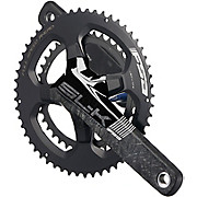 FSA SL-K Light 386Evo ABS Road Crankset
