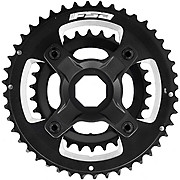 FSA Brose E-Bike Chainring Set