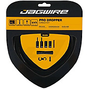 Jagwire Pro Dropper Seatpost Cable Upgrade Kit