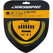 Jagwire Pro 1x Shift Gear Cable Kit