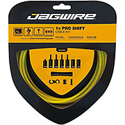 Jagwire Pro 1x Shift Gear Cable Kit