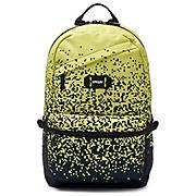 Oakley Street Backpack SS19
