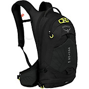 Osprey Raptor 10 Hydration Pack SS19