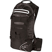 Endura Singletrack Backpack SS19