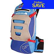 Endura Singletrack Backpack SS19