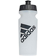adidas Water Bottle 500ml 2019