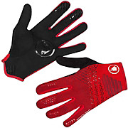 Endura Singletrack Lite Knit Gloves SS19
