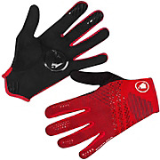 Endura Singletrack Lite Knit Gloves
