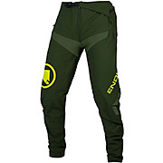 Endura MT500 Burner Pants II SS19
