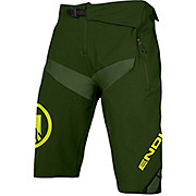 Endura MT500 Burner Ratchet Shorts II SS19