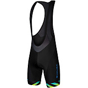 Endura Psychotropical Bib Shorts SS19