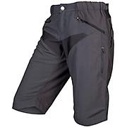 Endura Womens SingleTrack II Shorts SS19