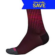 Endura Psychotropical Socks SS19
