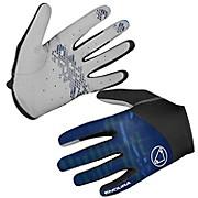 Endura Hummvee Lite Gloves II SS19