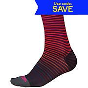 Endura Womens Psychotropical Socks SS19