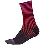 Endura Womens Psychotropical Socks SS19