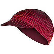 Endura Psychotropical Cap SS19