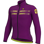 Alé REV1 Clima Protection Warm Air Jersey SS19