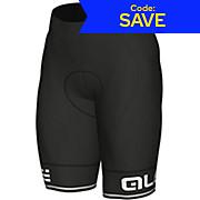 Alé Solid Corsa Shorts
