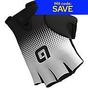 Alé Guanti Dots Gloves