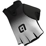 Alé Guanti Dots Gloves SS19