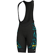 Alé PRR Glass Bib Shorts SS19