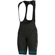 Alé Graphics PRR Cb Slide Bib Shorts