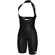 Alé Womens Future Bib Shorts SS19