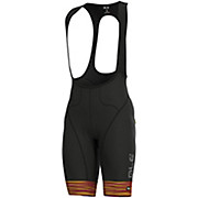 Alé Graphics PRR Cb The End Bib Shorts SS19
