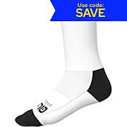 Alé Team Socks