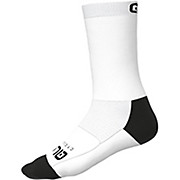 Alé Team Socks