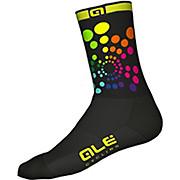 Alé Colours Socks SS19