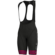 Alé PRR The End Bib Shorts SS19