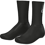 Alé Whizzy Overshoes