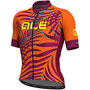 Alé Graphics PRR MC Sunset Jersey
